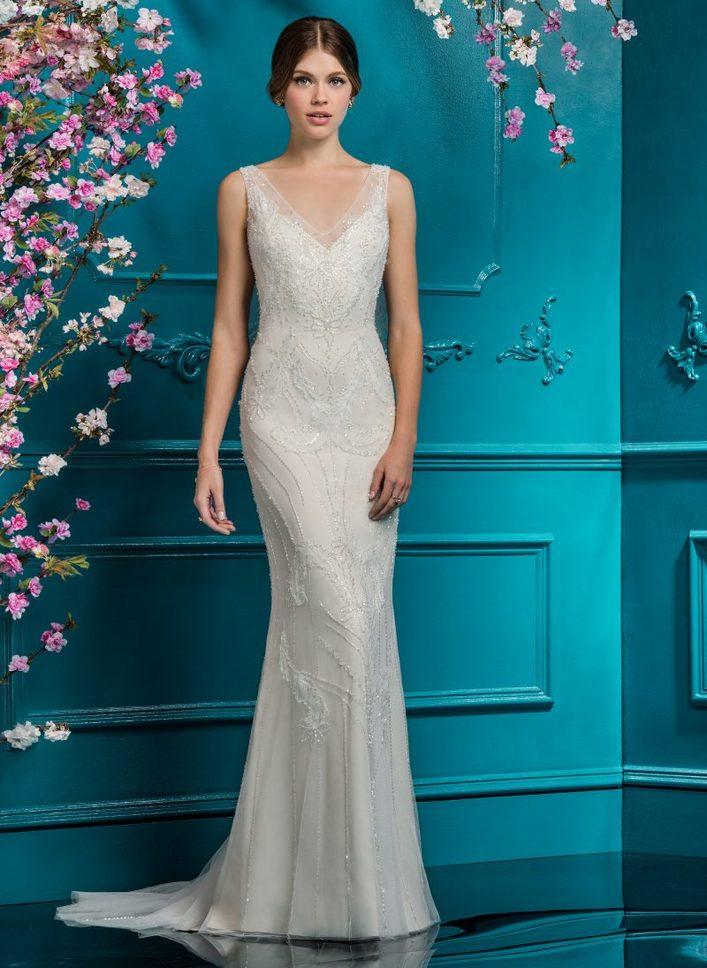 Clifton Brides - Designer Wedding Dresses - Bristol